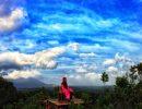 Foto di Bukit Gundul Natuna