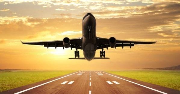 Wartakepri, Pesawat