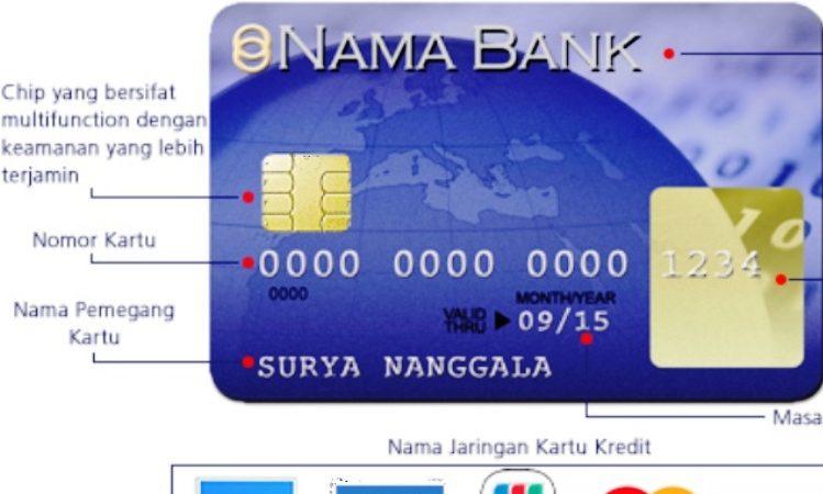 wartakepri, Ilustrasi ATM