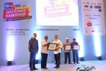 RSBP Batam Terima Penghargaan Marketers Festival 2019 Sektor Healthcare Services