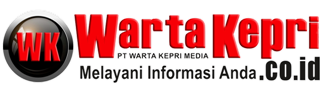 WartaKepri.co.id