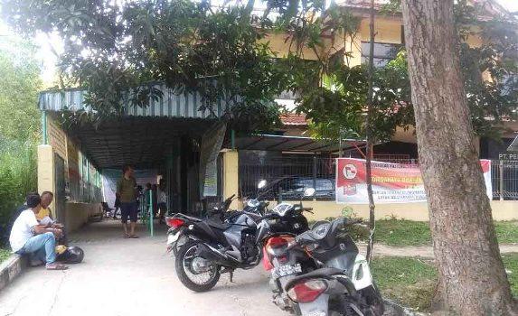 Keluhan Penumpang Km Kelud Batam Ke Medan Untuk Mendapatkan Lima