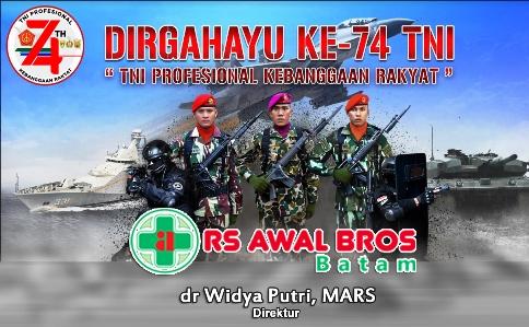 Awal Bros